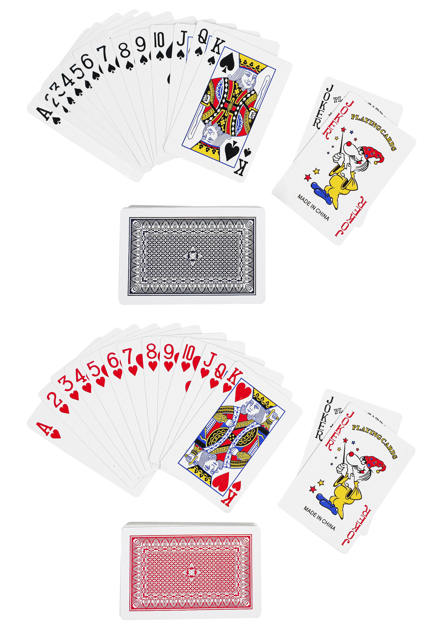 Paypal poker sites